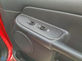2005 Dodge Ram 1500 SLT Maple Grove, Minnesota 15