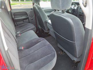2005 Dodge Ram 1500 SLT Maple Grove, Minnesota 29