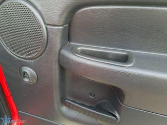 2005 Dodge Ram 1500 SLT Maple Grove, Minnesota 25