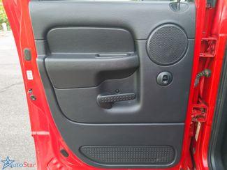 2005 Dodge Ram 1500 SLT Maple Grove, Minnesota 22