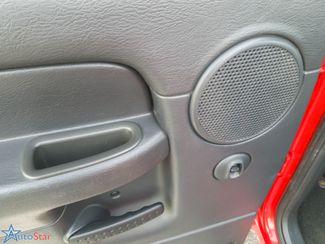 2005 Dodge Ram 1500 SLT Maple Grove, Minnesota 24