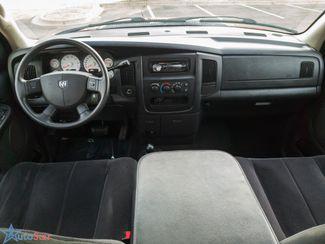 2005 Dodge Ram 1500 SLT Maple Grove, Minnesota 34