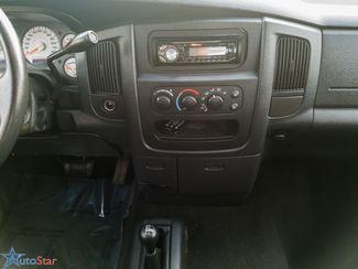 2005 Dodge Ram 1500 SLT Maple Grove, Minnesota 35