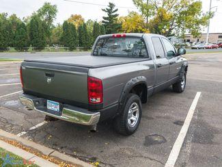 2005 Dodge Ram 1500 SLT Maple Grove, Minnesota 3