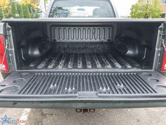 2005 Dodge Ram 1500 SLT Maple Grove, Minnesota 7