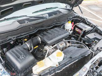 2005 Dodge Ram 1500 SLT Maple Grove, Minnesota 10