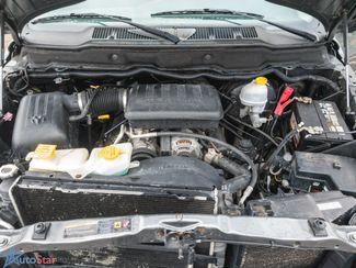 2005 Dodge Ram 1500 SLT Maple Grove, Minnesota 5