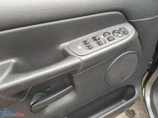 2005 Dodge Ram 1500 SLT Maple Grove, Minnesota 14
