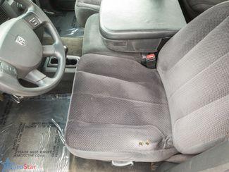 2005 Dodge Ram 1500 SLT Maple Grove, Minnesota 20