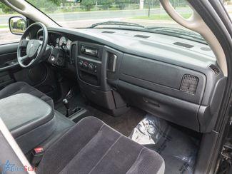 2005 Dodge Ram 1500 SLT Maple Grove, Minnesota 19