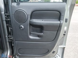 2005 Dodge Ram 1500 SLT Maple Grove, Minnesota 23