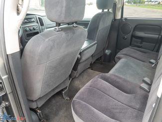 2005 Dodge Ram 1500 SLT Maple Grove, Minnesota 28