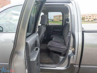 2005 Dodge Ram 1500 SLT Maple Grove, Minnesota 26