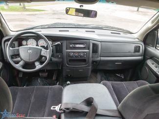 2005 Dodge Ram 1500 SLT Maple Grove, Minnesota 32