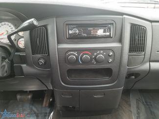 2005 Dodge Ram 1500 SLT Maple Grove, Minnesota 33