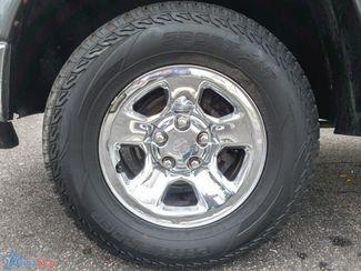 2005 Dodge Ram 1500 SLT Maple Grove, Minnesota 37