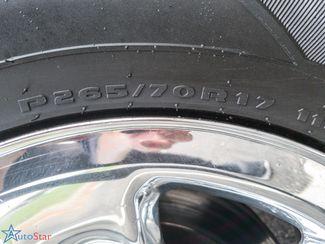 2005 Dodge Ram 1500 SLT Maple Grove, Minnesota 40