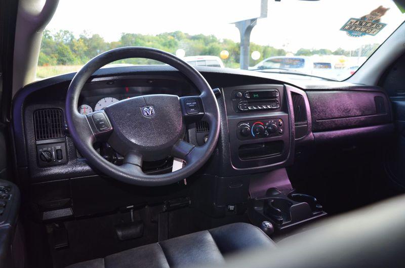 2005 Dodge Ram 1500 SLT  in Maryville, TN