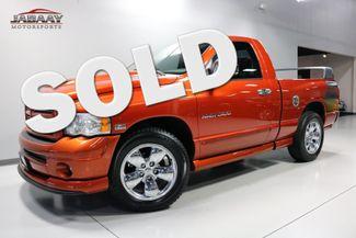 2005 Dodge Ram 1500 SLT Merrillville, Indiana