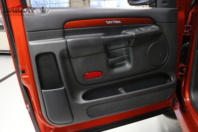 2005 Dodge Ram 1500 SLT Merrillville, Indiana 19