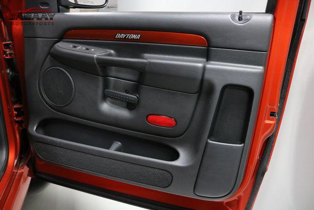 2005 Dodge Ram 1500 SLT Merrillville, Indiana 20
