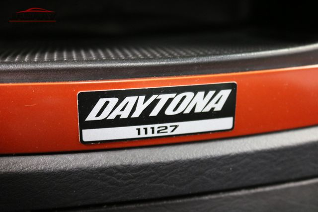 2005 Dodge Ram 1500 SLT Merrillville, Indiana 18
