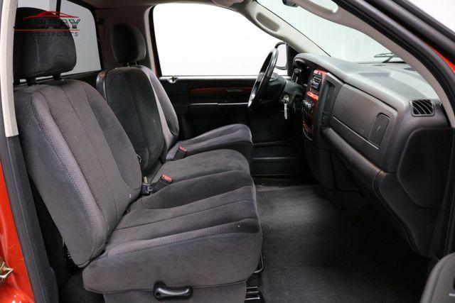 2005 Dodge Ram 1500 SLT Merrillville, Indiana 13