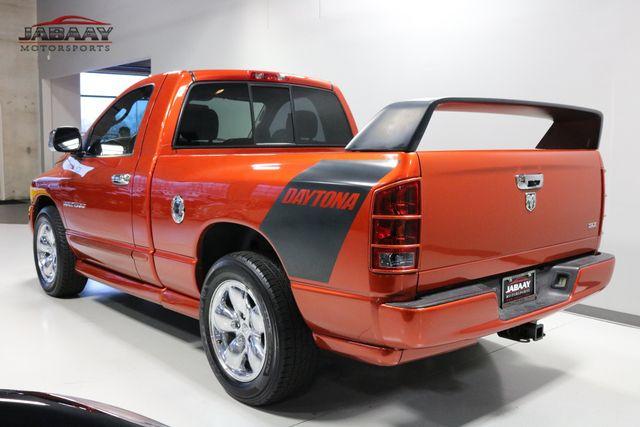 2005 Dodge Ram 1500 SLT Merrillville, Indiana 2