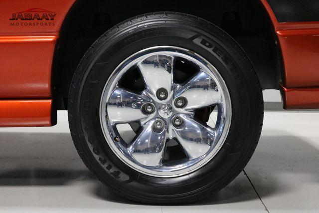 2005 Dodge Ram 1500 SLT Merrillville, Indiana 37