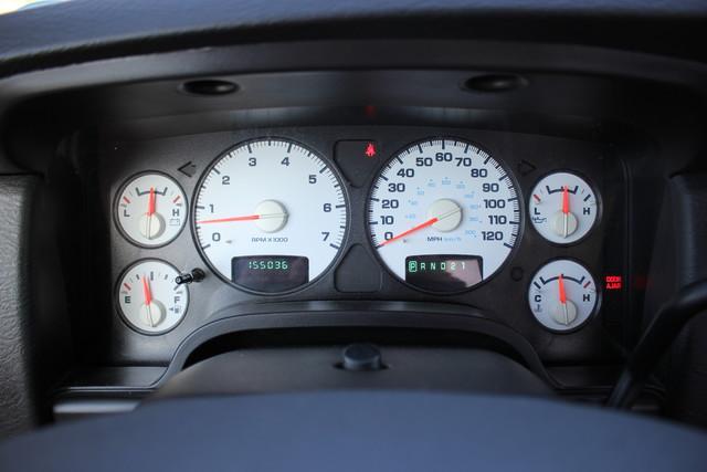 2005 Dodge Ram 1500 SLT Reg Cab RWD - ONE OWNER! Mooresville , NC 7