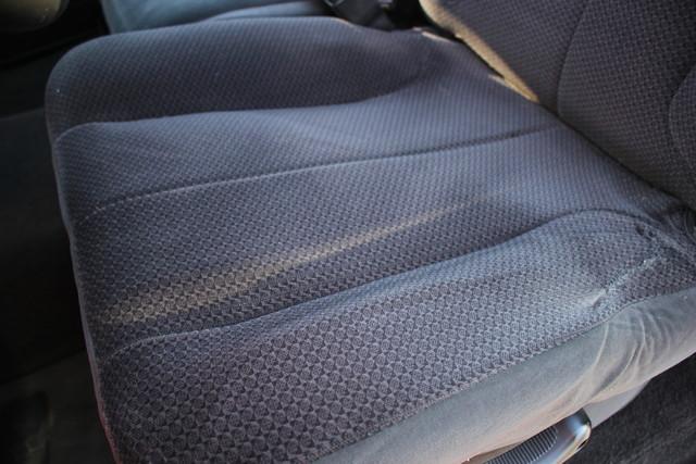 2005 Dodge Ram 1500 SLT Reg Cab RWD - ONE OWNER! Mooresville , NC 48
