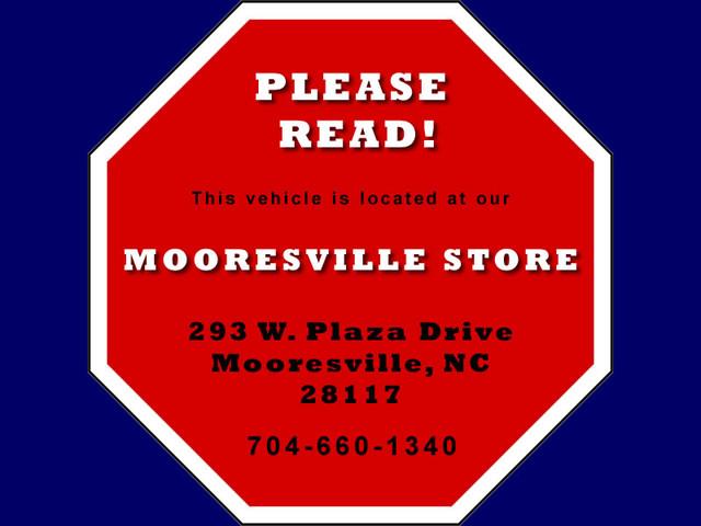 2005 Dodge Ram 1500 SLT Reg Cab RWD - ONE OWNER! Mooresville , NC 4