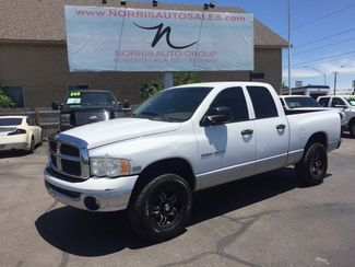 2005 Dodge Ram 1500 SLT | OKC, OK | Norris Auto Sales in Oklahoma City OK