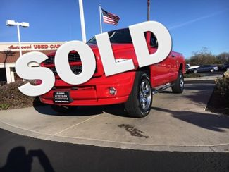 2005 Dodge Ram 1500 SLT | San Luis Obispo, CA | Auto Park Superstore in San Luis Obispo CA