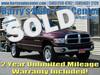 2005 Dodge Ram 2500 SLT 4x4 Brockport, NY