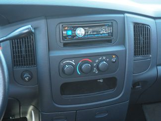 2005 Dodge Ram 2500 ST Englewood, CO 14