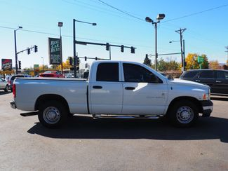 2005 Dodge Ram 2500 ST Englewood, CO 5