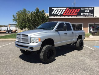 2005 Dodge Ram 2500 in Layton Utah