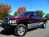 2005 Dodge Ram 2500 SLT Leesburg, Virginia