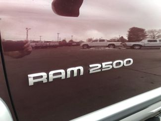 2005 Dodge Ram 2500 SLT LINDON, UT 11