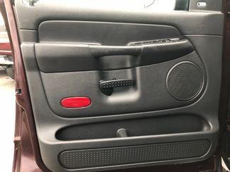 2005 Dodge Ram 2500 SLT LINDON, UT 14