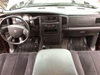 2005 Dodge Ram 2500 SLT LINDON, UT 19