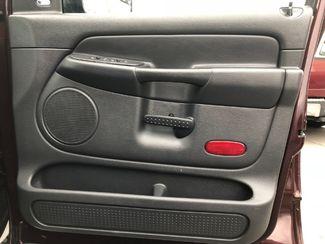 2005 Dodge Ram 2500 SLT LINDON, UT 28