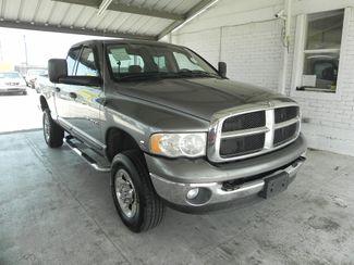 2005 Dodge Ram 2500 in New Braunfels, TX
