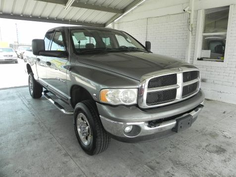 2005 Dodge Ram 2500 SLT in New Braunfels