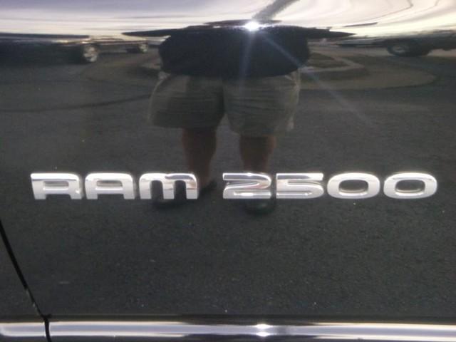 2005 Dodge Ram 2500 SLT Richmond, Virginia 58