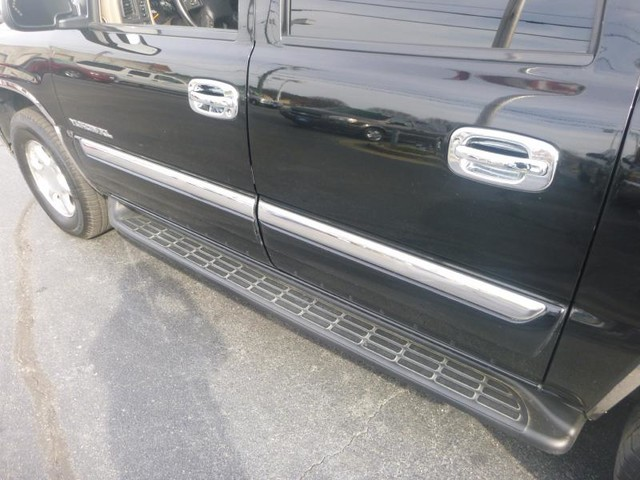 2005 Dodge Ram 2500 SLT Richmond, Virginia 25