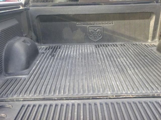 2005 Dodge Ram 2500 SLT Richmond, Virginia 11