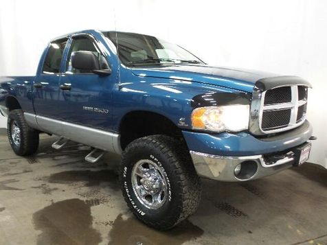 2005 Dodge Ram 2500 SLT in Victoria, MN