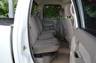 2005 Dodge Ram 2500 SLT Walker, Louisiana 14